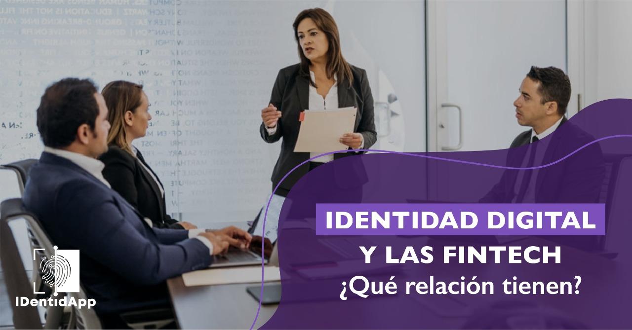 Identidapp-Fintech